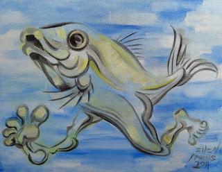 FishRun3